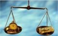 企业退休人员养老金怎么计算