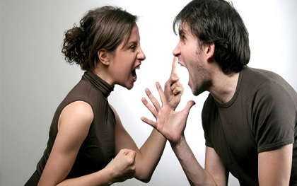 起诉离婚需要什么手续