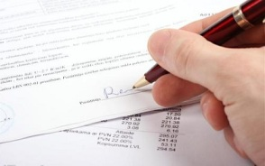 签订装修合同注意事项有哪些