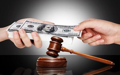 出轨离婚财产如何分割