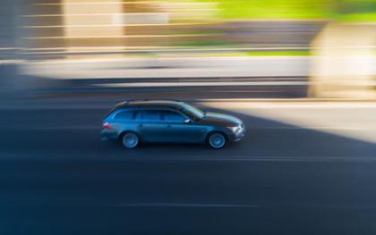 驾照实习期可以上高速吗