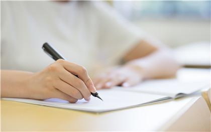 具有法律效力的保证书应该怎么写