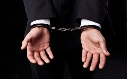 关于敲诈勒索罪未遂立案标准是什么