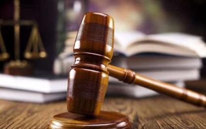 刑事诉讼法属于什么类型的法