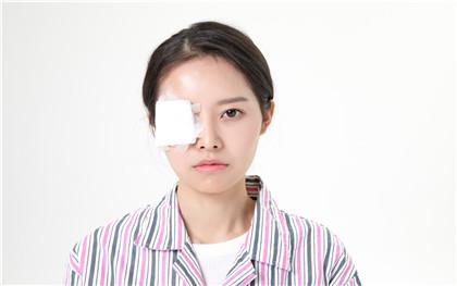 眼睛伤残等级评定标准及赔偿标准是什么