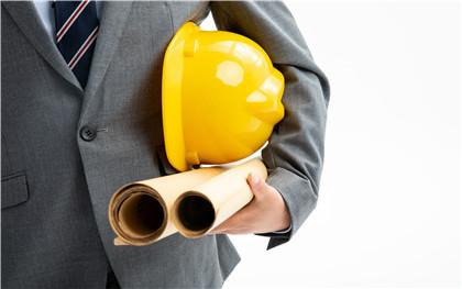 工程竣工报告和工程竣工验收报告什么区别