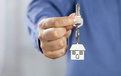 安置房可以买卖吗?买安置房有哪些风险?