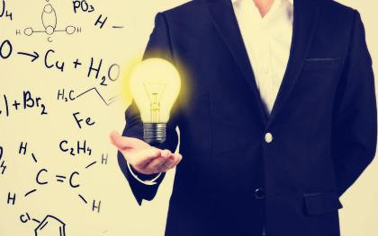 最新大学生创新创业计划书范文