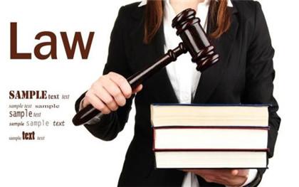 劳动合同终止的法定情形您知道吗?