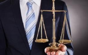 什么是诉讼辩护人?哪些人可以当诉讼辩护人