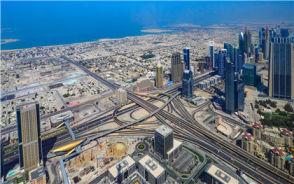 公路工程承包不同资质的承包范围是怎样的