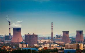 电力工程总承包三级资质是怎样的,三级资质承包的范围