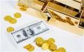 私人放高利贷合法吗?哪些借款行为属于高利贷贷款