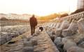 提前退休条件有哪些,怎样办理提前退休