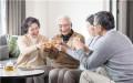 延迟退休确定了吗?现在实行的退休年龄最新规定!