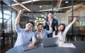 公司的实习生需要交保险吗?试用期的员工需要交社保吗?