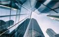 公司工商注册流程是怎样的?