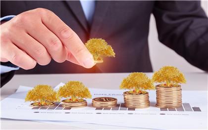 外商投资企业股权变动