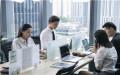 员工病休期兼职公司可以开除吗?