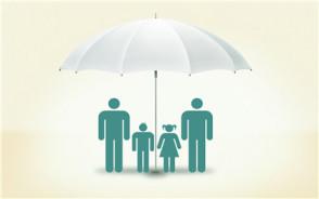 农村合作医疗保险报销的范围有哪些