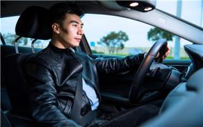 A2驾驶证怎么考,多少岁可以报考A2驾驶证?