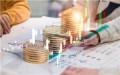 企业退休人员退休工资怎么计算?