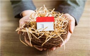 二手新房贷款的贷款对象有什么要求