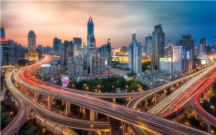 深圳限行时间处罚规定是什么
