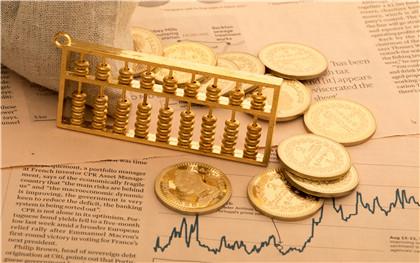 企业贷款利率利息怎么算
