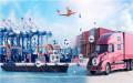 危险货物货运资格证办理需多少钱