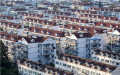 房屋租赁合同纠纷中合同无效有哪些情形