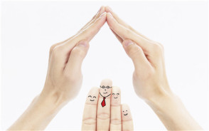 如何避免保险合同纠纷