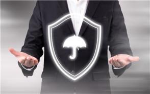 如何及时获得保险理赔,避免保险合同纠纷?