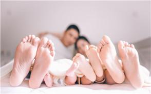 近亲结婚影响有多大?