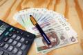 生育保险报销条件是什么?附生育保险报销流程