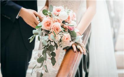 近亲结婚的范围是什么?