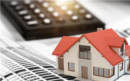 房屋出租登记备案需要哪些手续