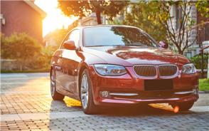 车贷分期存在什么优势
