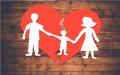 家庭暴力离婚怎么收集证据?
