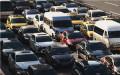 机动车交强险赔偿范围包括哪些?