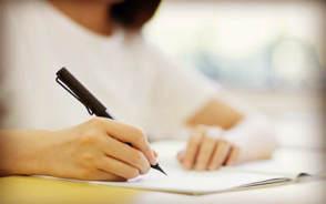 2020残疾人低保申请书怎么写?基本格式如何?