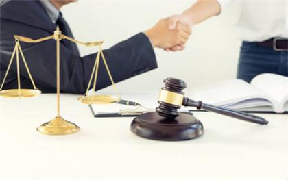 遗产继承纠纷诉讼如何举证?举证责任如何分配