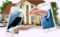 如何防范网络小额贷款诈骗?