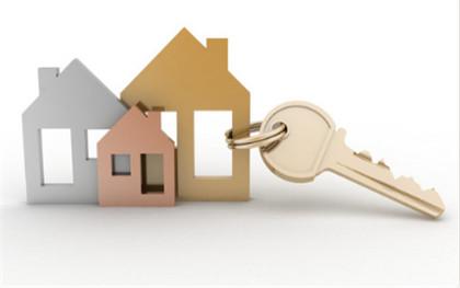 个人住房担保贷款的还款方式有哪些
