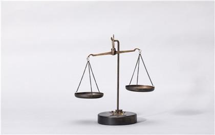 不服行政仲裁当事人能否起诉?