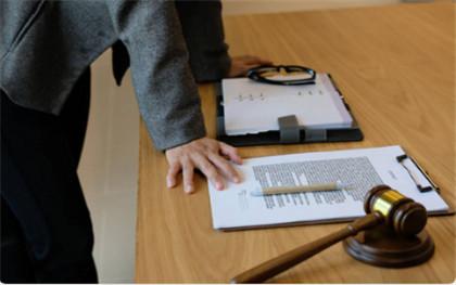 劳动报酬纠纷诉讼的起诉书怎么写