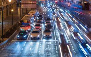 汽车抵押登记需要什么流程?