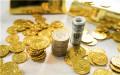 银行贷款利息是按年计算还是按月计算?