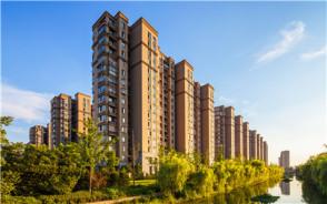 申请公租房需要什么条件和资料