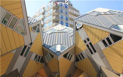 南京办理住房公积金支付房租条件是什么